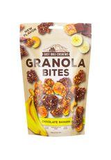 GRANOLA CHOCOLATE BANANA