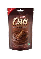 Oats Dark Choco