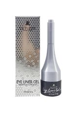 EYE LINER GEL WATERPROOF
