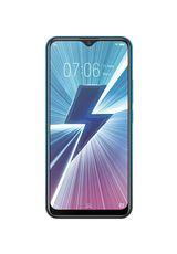 SMARTPHONE Y17 [128GB] MINERAL