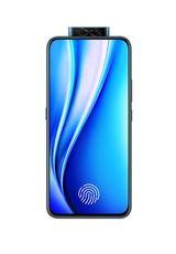 SMARTPHONE V17 PRO [128GB] SAT