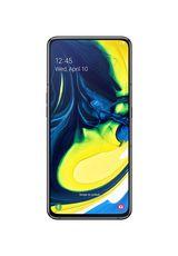 SMARTPHONE A80 [128GB] PHANTOM